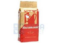 Кофе Hausbrandt Etichetta GOLD Delicia 250 г