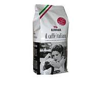 Кофе Alvorada Il caffe italiano (молотый) 500 г