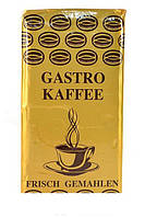 Кофе Alvorada Wiener Kaffee (молотый) 1000 г
