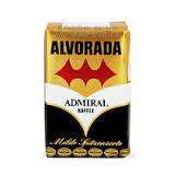 Кофе Alvorada Admiral Kaffee (молотый) 250 г