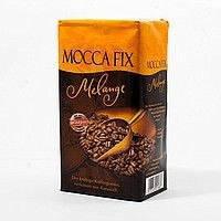 Кофе MOCCA FIX Gourmet café  Карамелізована 500 г