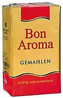 Кофе Bon Aroma (молотый)1000 г