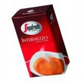 Кофе Segafredo «INTERMEZZO» 250 г
