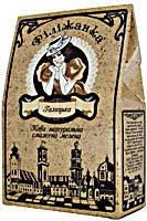Кофе ФИЛИЖАНКА «Королевская» (молотый) 75 г