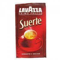 Кофе Suerte (в цветной. уп.)250 г