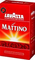 Кофе Mattino (в цветной. уп.)250 г