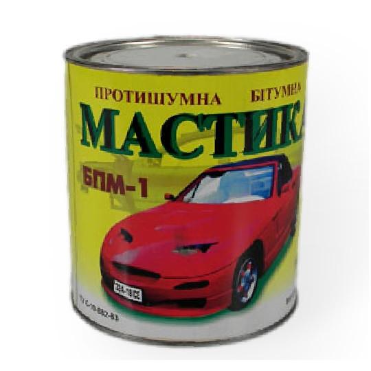 Мастика бпм 2 технические условия битумно-латексная мастика блэм-20 в татарстане