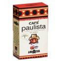 Кофе Café Paulista Premium (Премиум-класс) 250 г