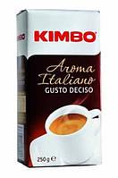 Кофе AROMA ITALIANOGusto Deciso 250 г