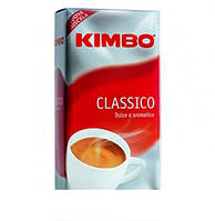 Кофе Classico 250 г