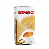 Кофе GOLD Medal 250  г