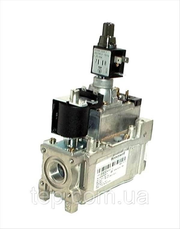 Honeywell VR4615VB1022
