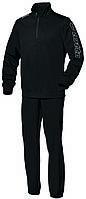 Тренировочный спортивный костюм Lotto Zenith Pl HZ