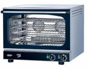 Распродажа теплового оборудования