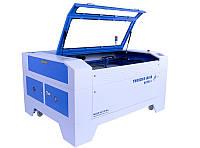 Лазерный станок Thunder Laser NOVA63-100 Вт