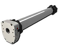 Автоматика для роллет DoorHan RS80/12MKIT