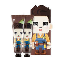 Крем для рук EXO Do Hand And Nature Hand Cream, фото 1