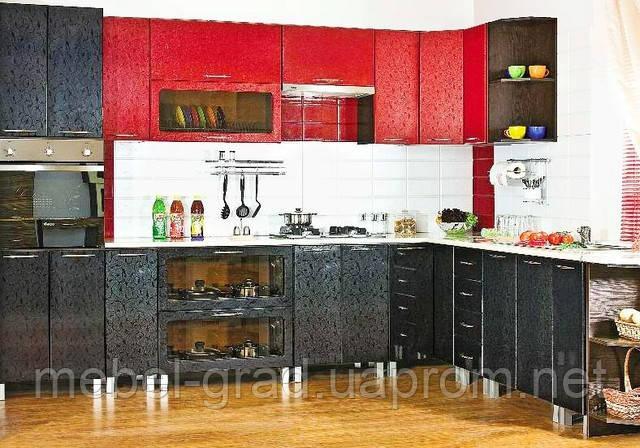 кухня импульс бмф цена 3 450 грнпогм купить в харькове Prom
