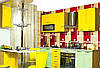 Кухня Импульс БМФ, фото 4