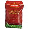 Чай Майский Царська Корона 250г м/у крупнолистовий