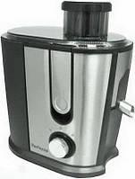 Соковыжималка Perfezza FZ-955, сок в домашних условиях, подарок тому кто на диете, выжать сок