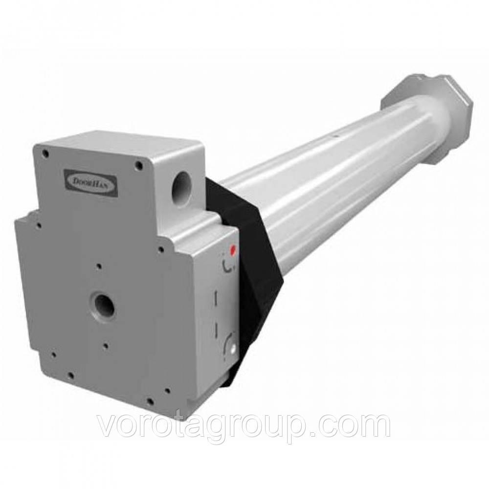 Автоматика для роллет DoorHan RS160/7MKit
