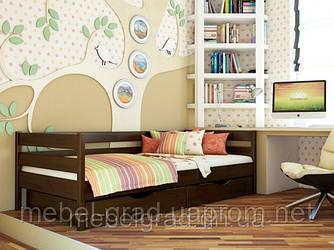 Односпальная кровать Нота Эстелла