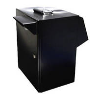 Оборудование для ароматизации напольная установка