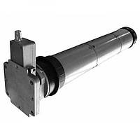 Автоматика для роллет DoorHan RS230/12MKit