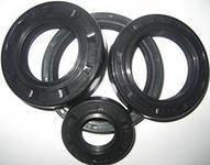 Манжеты резиновые армированные для валов 480х530 ГОСТ 8752-79