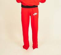 Яркие спортивные штаны Nike по лучшей цене