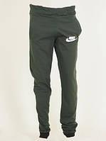 Спортивные штаны мужские хлопок Nike