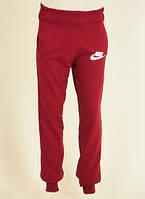 Молодежные спортивные штаны Nike от производителя