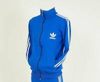 Олимпийка спортивная Adidas 3108