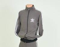 Олимпийка спортивная Adidas 3109