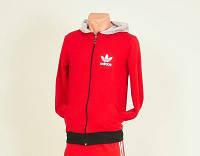 Олимпийка спортивная Adidas 3111