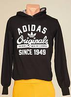 Толстовка спортивная Adidas Originals 3211