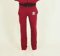 Спортивные штаны для мужчин Adidas по цене производителя
