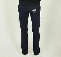 Спортивные штаны мужские трикотажные Adidas