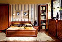 Спальня Ларго классик / Largo classic BRW