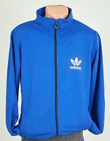 Олимпийка спортивная Adidas 3310