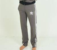 Спортивные штаны адидас мужские