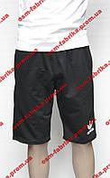 Спортивные мужские шорты для активного отдыха