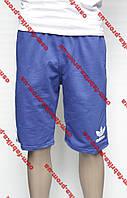 Шорты спортивные Adidas 90-04
