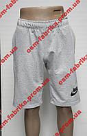 Шорты спортивные Nike 90-10