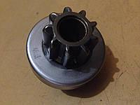 Бендикс стартера Ланос, Авео, Нексия, Лачетти оригинал General Motors 10521233)