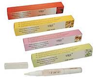 Масло примулы для кутикулы ароматизированное Cuticle Oil YRE М020307 /09-0