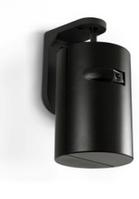 Оборудование для ароматизации ScentDirect