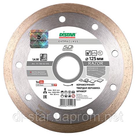 Интернет магазин алмазный диск