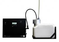 Оборудование для ароматизации ScentStream